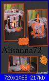"Foto swap ""Happy Halloween""-alisanna1-jpg"