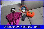 """Foto swap """"Happy Halloween""""-baby1264-jpg"""