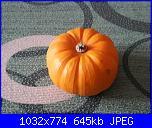"Foto swap ""Happy Halloween""-m4-jpg"