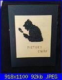Foto Mistery Swap-4-jpg