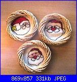 """Foto Swap """"Père Noel""""-whatsapp-image-2018-12-02-18-19-32-jpeg"""