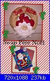 """Foto Swap """"Père Noel""""-whatsapp-image-2018-12-02-18-17-01-jpeg"""
