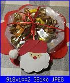 """Foto Swap """"Père Noel""""-whatsapp-image-2018-12-08-10-47-56-jpeg"""