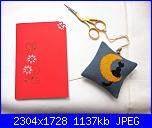 Foto swap trovaforbici-dscn6248-1-jpg
