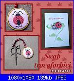 Foto swap trovaforbici-annalisa-jpg
