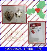 Foto swap Una frase di Auguri per le feste di fine anno-collage-2019-12-09-11_38_29-jpg