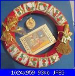 Foto swap Una frase di Auguri per le feste di fine anno-img_1314-jpg