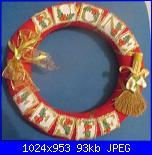 Foto swap Una frase di Auguri per le feste di fine anno-img_1313-2-jpg