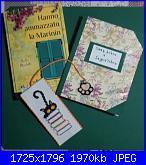 Foto Swap libro e segnalibro-20200223_190906-1-jpg