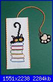 Foto Swap libro e segnalibro-20200223_191049-1-jpg