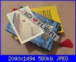 Foto Swap libro e segnalibro-img_1361-2-jpg