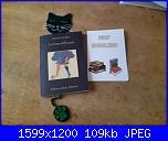 Foto Swap libro e segnalibro-img-20200304-wa0022-jpg