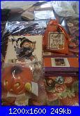 Foto Swap Halloween-eclipsexskiki85-jpg