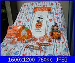 Foto Swap Halloween-melina_x_nuvola-jpg