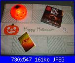 Foto Swap Halloween-dsc01622_-jpg