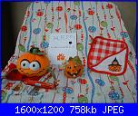 Foto Swap Halloween-filly73_x_melina-jpg