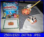 Foto Swap Halloween-swap_giulia_x_ramy-jpg