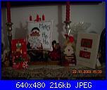 Foto Swap Natale-dscn1778%5B1%5D-jpg