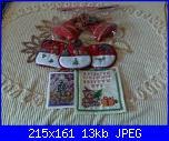 Foto Swap Natale-min%F9_x_annalisa574-jpg