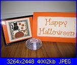 Foto Swap Halloween-swap_halloween_valeousd_to_annalisa574-jpg