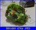 Foto Swap Natale-fiorella_x_bigmammy_05-jpg
