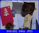 Foto Swap Natale-fiorella_x_bigmammy_01-jpg