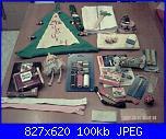 FOTO SWAP CREATIVO DELL'AVVENTO-pict0125-jpg