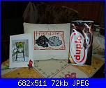 Foto swap SAN VALENTINO-min%F9xvale22-jpg
