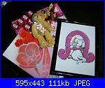 Foto Swap Festa delle DONNE-annalisa574-x-ecl-1-jpg
