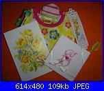 Foto Swap Festa delle DONNE-pic_0726-jpg