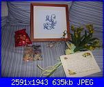 Foto Swap Festa delle DONNE-ssa54493-jpg