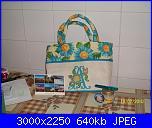 Foto Swap Festa delle DONNE-gioia-per-annaem-109-jpg