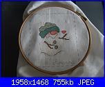 Foto Round Robin Quilt-dscf1271-jpg
