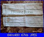 FOTO I° ROUND ROBIN-alisanna72_1-jpg