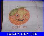 FOTO I° ROUND ROBIN-sonia67-jpg