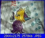 Foto Round Robin metro bimbi 2011-img138-jpg