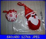 "Foto Round Robin: ""Natale 2012!!!""-marisol-x-annalisa574-jpg"