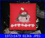 """Foto Round Robin: """"Natale 2012!!!""""-mordicchio-per-annalisa574-jpg"""