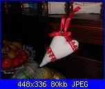 "Foto Round Robin: ""Natale 2012!!!""-annalisa574-x-chiaranonta-jpg"