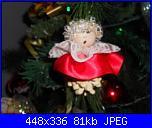 "Foto Round Robin: ""Natale 2012!!!""-melina-x-chiaranonta-jpg"