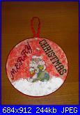 "Foto Round Robin: ""Natale 2012!!!""-dscn1843-jpg"