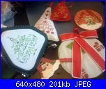 "Foto Round Robin: ""Natale 2012!!!""-img224-jpg"