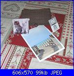 bfc 2011 - Malù-15-jpg