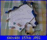 BFC 2011 - Ciana-da-esmeralda-jpg