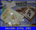 bfc - kira85-spm_a0135-jpg