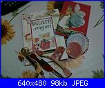 bfc - kira85-spm_a0137-jpg