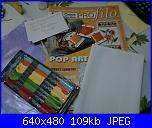 bfc - kira85-spm_a0136-jpg