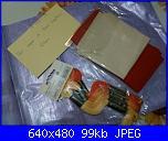 bfc - kira85-spm_a0134-jpg