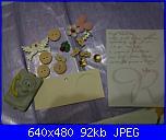 bfc - kira85-spm_a0133-jpg