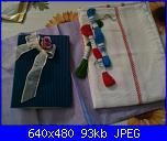 bfc - kira85-spm_a0129-jpg
